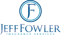 Jeff Fowler Insurance Services logo